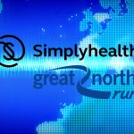 CityGames & Great North Run