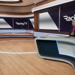 MOOV and Timeline TV launch new Virtual Studio