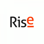 Rise Announces 2021 Mentoring Schemes and its 2021/22 Sponsors