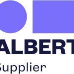 albert Certification